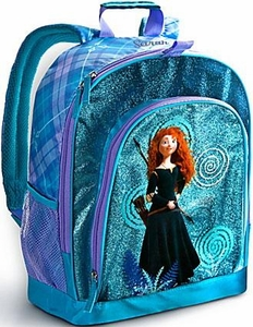 Disney / Pixar BRAVE Exclusive Backpack