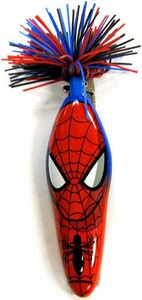Marvel Kooky Klicker Series 1 Spider-Man