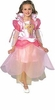 Barbie Kids Costume Barbie 12 Dancing Princesses Deluxe Jocelyn [Child]  #882485