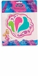 Barbie Kids Costume Barbie Mermaid Make-up Kit (Child-Standard Size) #6633
