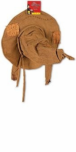 Harry Potter Kids Costume Sorting Hat (Child-Standard Size) #49047