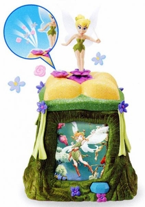 Disney Fairies Movie Air Freshener