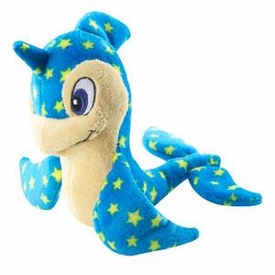 Neopets Collector Species Series 7 Plush with Keyquest Code Starry Flotsam
