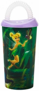 Disney Fairies 17oz Optix Fun Sip