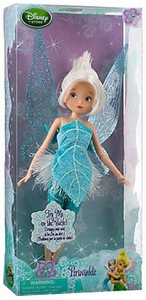 Disney Fairies Classic Doll Collection Exclusive 10 Inch Figure Periwinkle