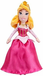 Disney Princess Sleeping Beauty 20 Inch Plush Doll Aurora