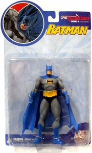 DC Direct Reactivated Series 1 Action Figure Batman