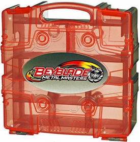 Beyblades BeyLocker [EMPTY - NO Beyblades!] Random Color!