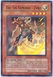 Hobby & Duelist League