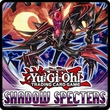Shadow Specters MEGA HOT!