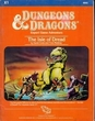 Dungeons & Dragons 1st, 2nd and AD&D Vintage & Reprints