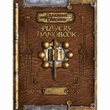 Dungeons & Dragons 3.5 Edition All Books