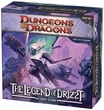Dungeons & Dragons Board Games Modern WotC, Vintage & Reprints