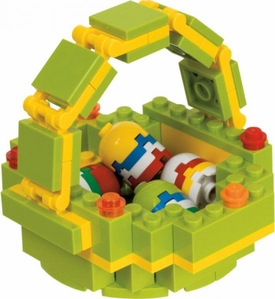 LEGO Seasonal Set #40017 Easter Basket [Bagged]