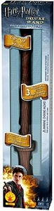 Harry Potter Kids Costume Deluxe Wand with Light & Sound #8650