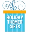Gift Sets & Holiday Themes