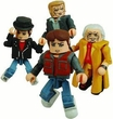 Movie, Television & Miscellaneous Minimates