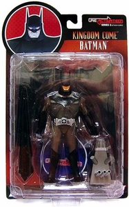 DC Direct Reactivated Series 2 Action Figure Kingdom Come Batman