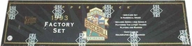 1993 Upper Deck Baseball Cards Factory Sealed Set