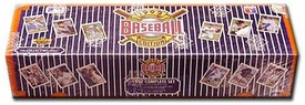 1992 Upper Deck Baseball Cards Factory Sealed Set