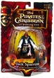 Pirates of the Caribbean At World's End Zizzle Toys & Action Figures