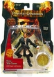 Pirates of the Caribbean Dead Man's Chest Zizzle Toys & Action Figures