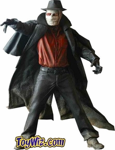Sota Toys Now Playing Series 1 Action Figure Dr. Peyton Westlake Darkman