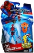 Amazing Spider-Man Movie Toys & Action Figures