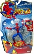 Spider-Man Spectacular Spider-Man Action Figures