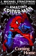 Spider-Man Comic Books, Trade Paperbacks and Hardcovers