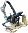 Alien vs. Predator Movies Busts, PVC Figures, Plush & More!