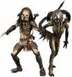 NECA AVPR Alien VS. Predator: Requiem Action Figures