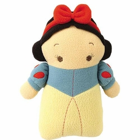 Disney Pook-a-Looz Plush Doll Snow White