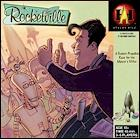 Board Game Avalon Hill Rocketville