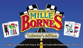 Card Game Collector's Edition Mille Bornes