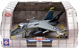 Disney Planes Exclusive Talking Action Figure Bravo