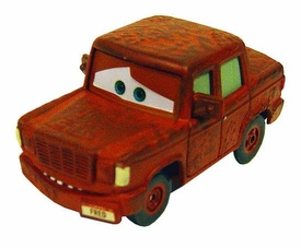 Fred [Larger Version] LOOSE Disney / Pixar CARS Movie Die Cast Car