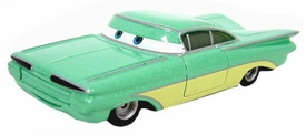 Wedding Day Ramone LOOSE Disney / Pixar CARS Movie 1:55 Die Cast Car