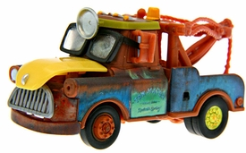 Dr. Abschlepp Wagen LOOSE Disney / Pixar CARS Movie 1:55 Die Cast Car