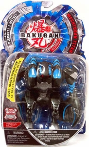 Bakugan Mechtogan Titan 6 Inch Action Figure Venexus