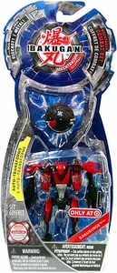 Bakugan Mechtanium Surge Diecast Mechtogan Combat Set 2 BLOWOUT SALE!