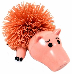 Toy Story Koosh Hamm