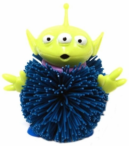 Toy Story Koosh Alien