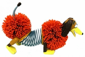 Toy Story Koosh Slinky
