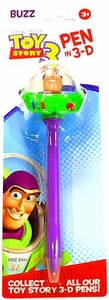 Disney / Pixar Toy Story 3 3-D Pen Buzz Lightyear