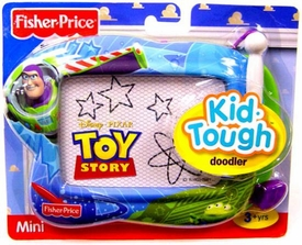 Disney / Pixar Toy Story Kid Tough Mini Doodler Buzz Lightyear