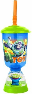 Disney / Pixar Toy Story Fun Floats Sipper
