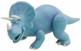Disney / Pixar Toy Story 3 Exclusive 2 Inch LOOSE Mini PVC Figure Trixie