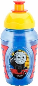Thomas the Tank Engine & Friends EZ-Freeze Grip Sports Bottle