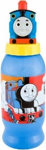 Thomas the Tank Engine & Friends Squeeze N Sip